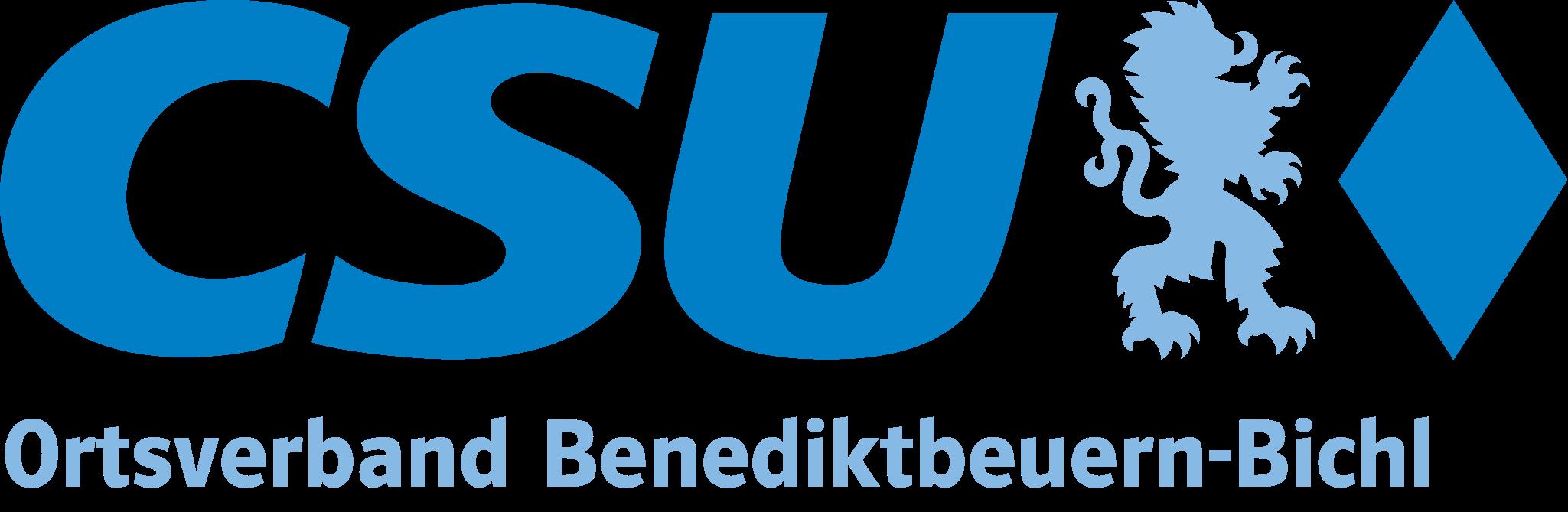 CSU Benediktbeuern-Bichl
